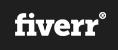 Fiverr – Un servicio que llamó mi atención